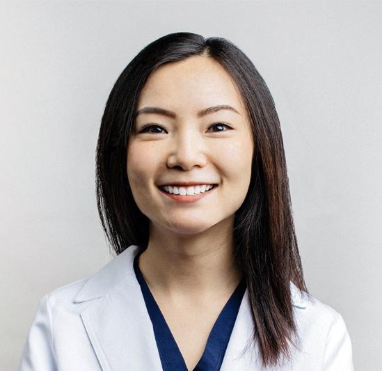 Meet the Doctor - San Leandro Dentist Orthodontist