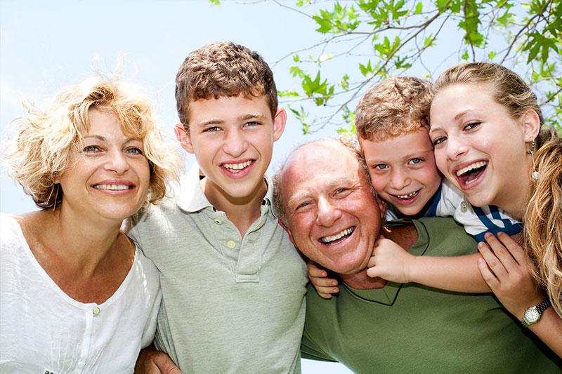 San Leandro Orthodontics Dental Offer