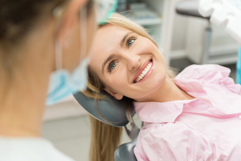 San Leandro Orthodontics